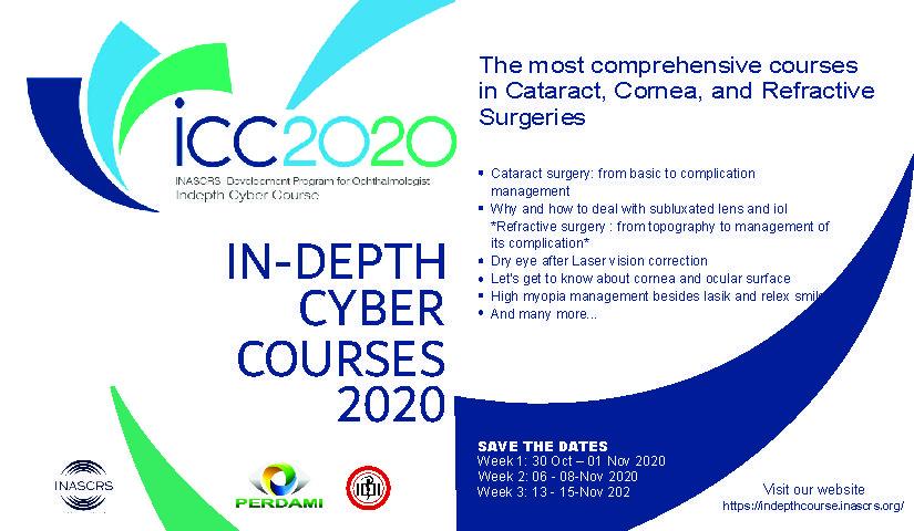 ICC2020