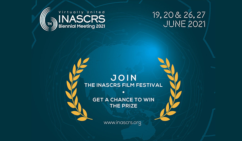 Inascrs Film Festival