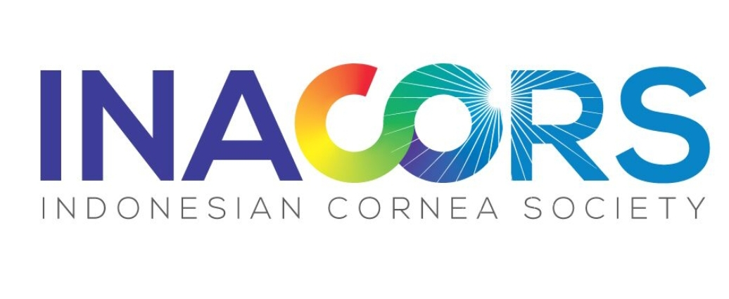 INACORS (Indonesian Cornea Society)