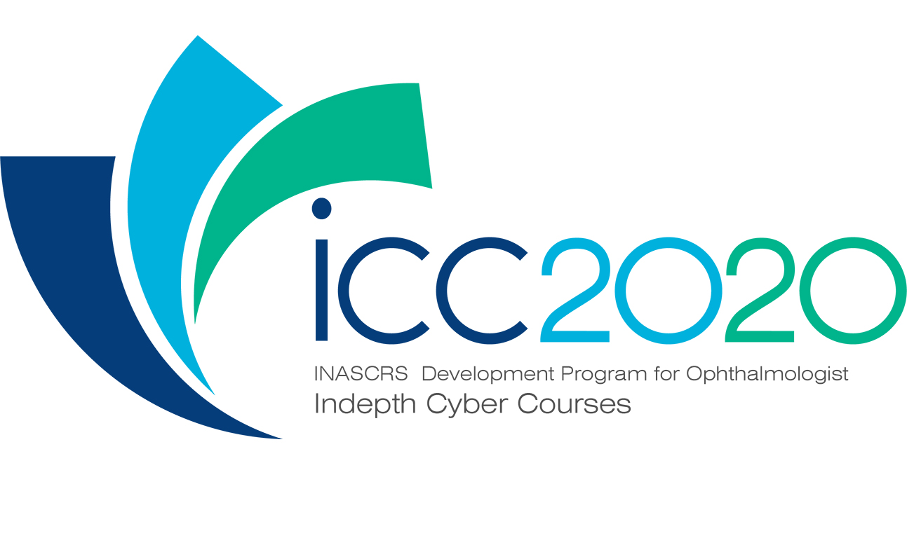 Indepth Cyber Courses 2020